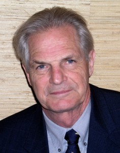 Denys Montandon, chirurgien plasticien